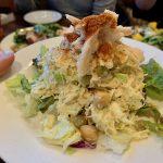 4-men-eat-dinner-at-Jonathans-10.jpg