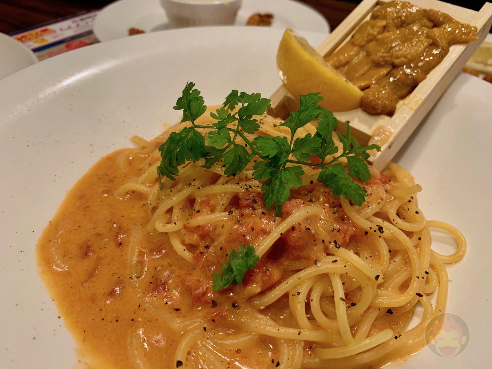 4-men-eat-dinner-at-Jonathans-19.jpg