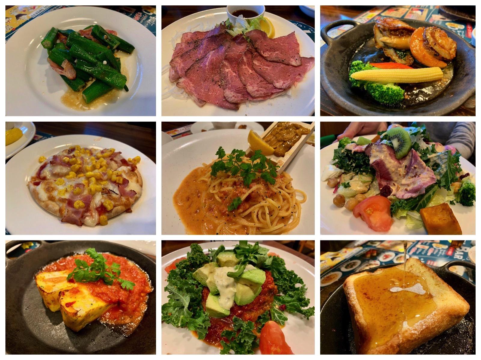 4-men-eat-dinner-at-Jonathans.jpg