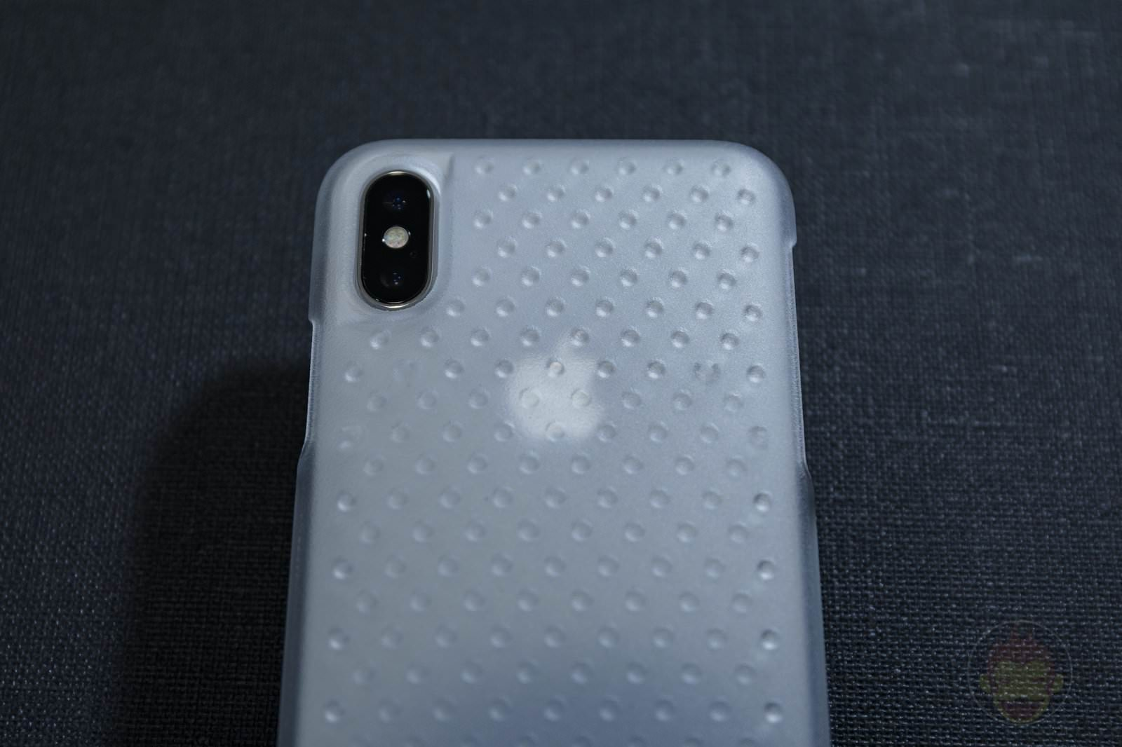 AndMesh-Haptic-Case-for-iPhone-03.jpg