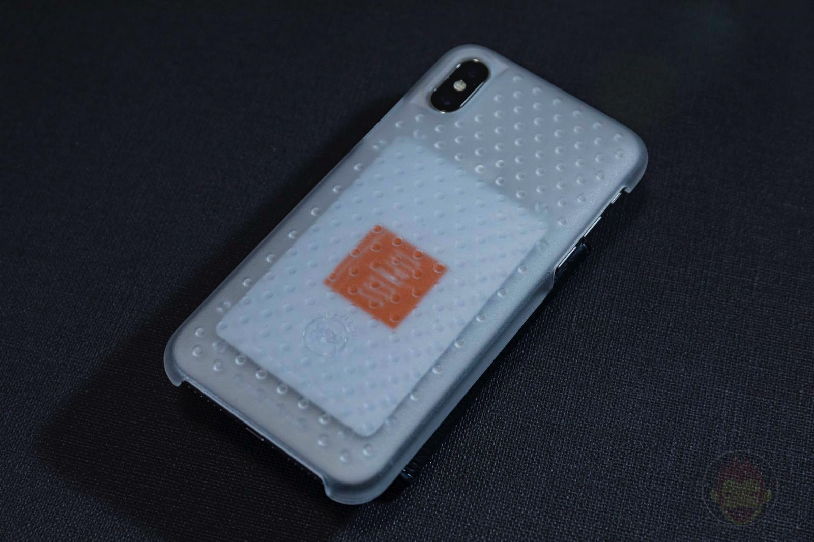 AndMesh-Haptic-Case-for-iPhone-09.jpg