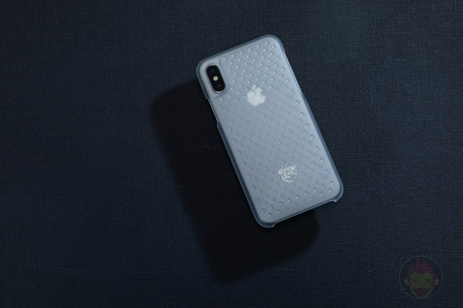 AndMesh-Haptic-Case-for-iPhone-11.jpg