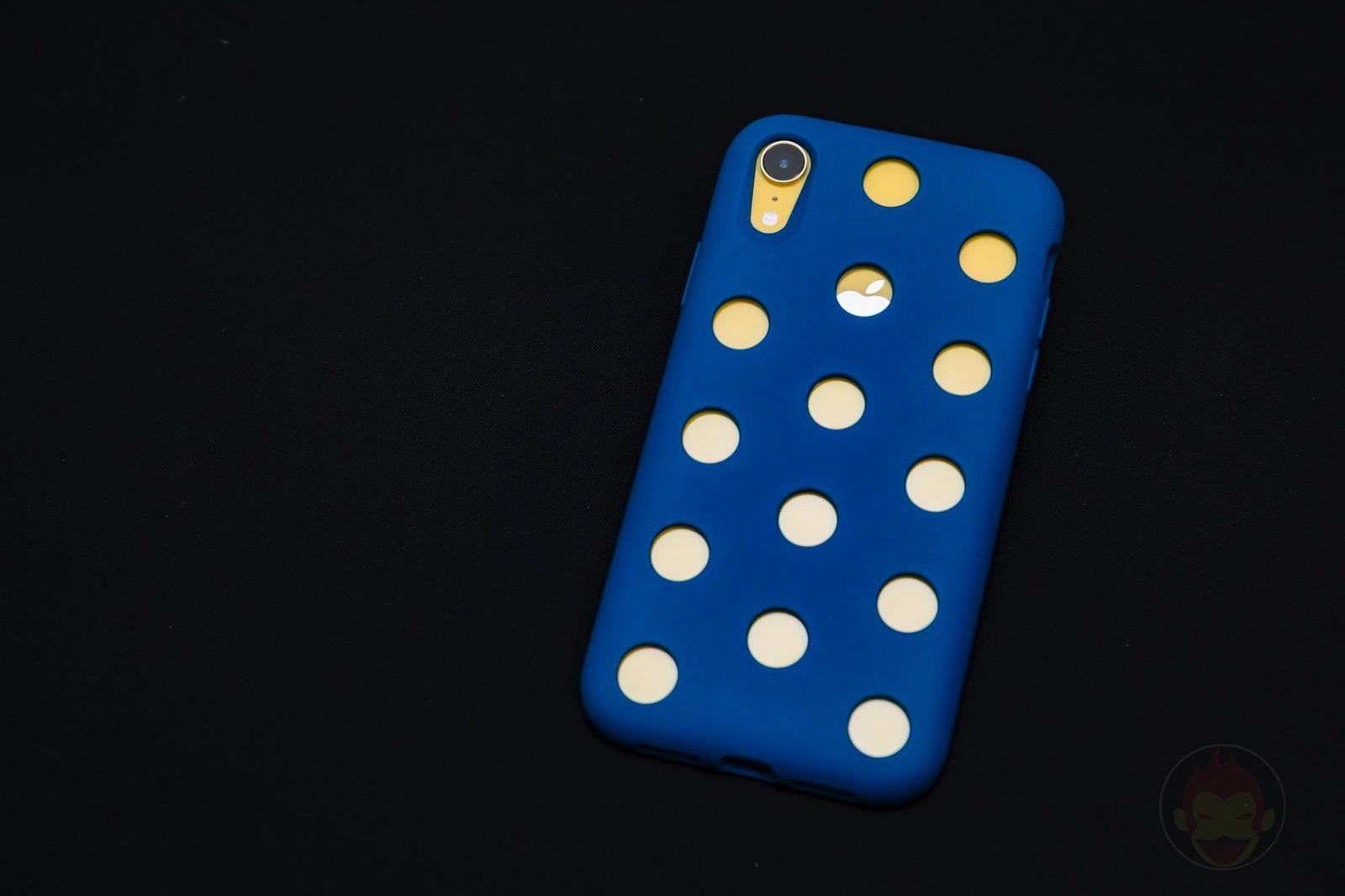 AndMesh-Layer-Case-Cobalt-Blue-for-iPhoneXR-01.jpg