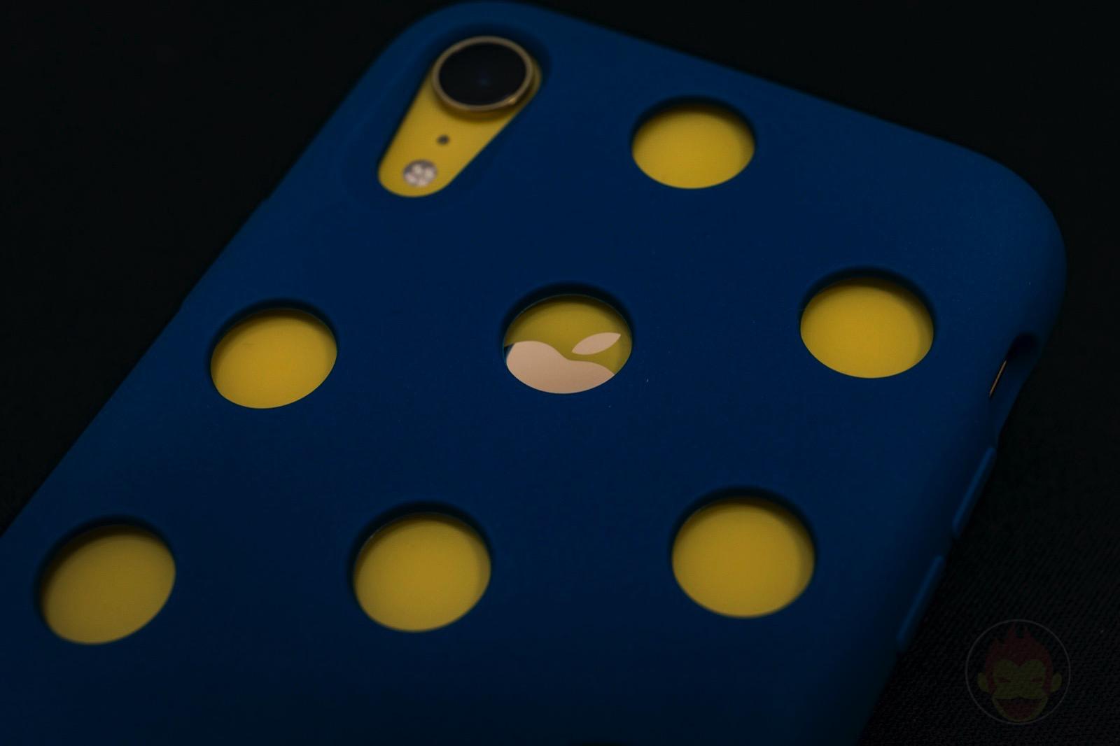 AndMesh-Layer-Case-Cobalt-Blue-for-iPhoneXR-02.jpg