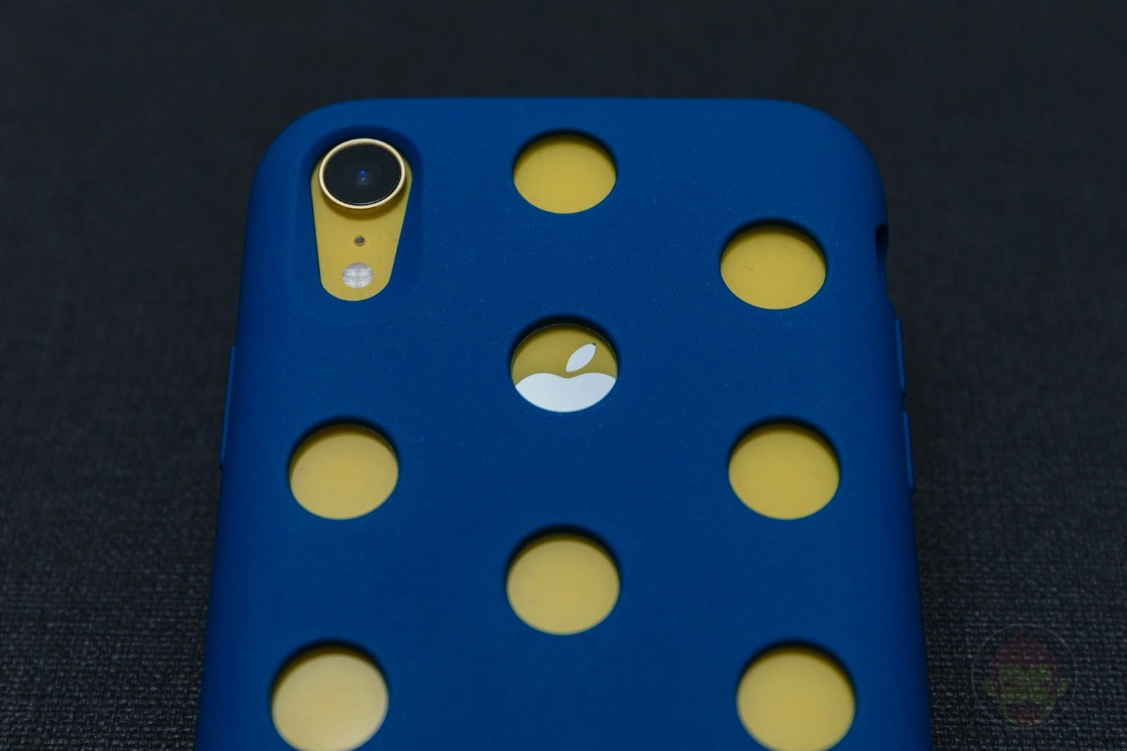 AndMesh-Layer-Case-for-iPhone-05.jpg