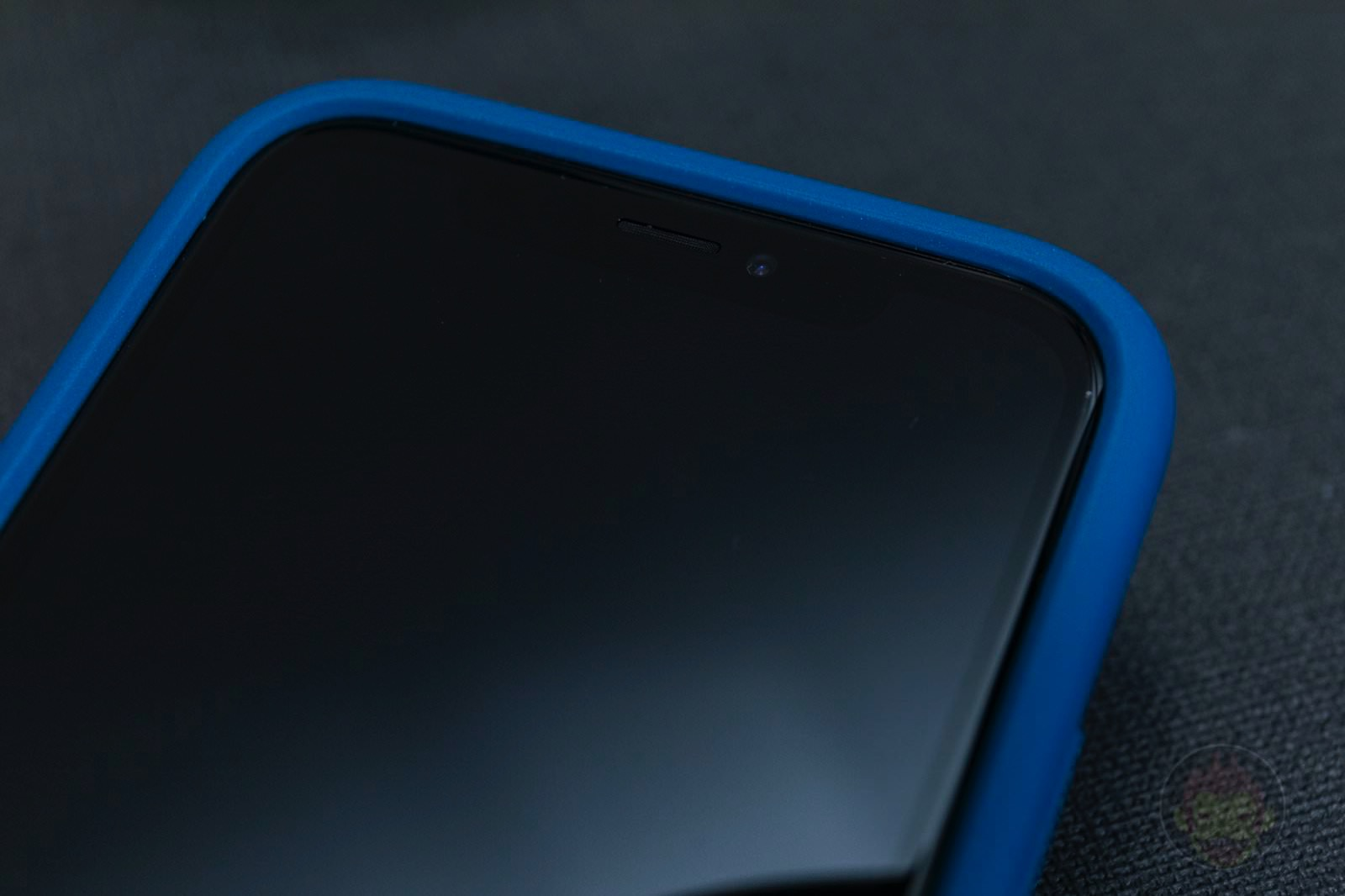 AndMesh-Layer-Case-for-iPhone-08.jpg