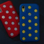 AndMesh-Layer-Case-for-iPhone-10.jpg