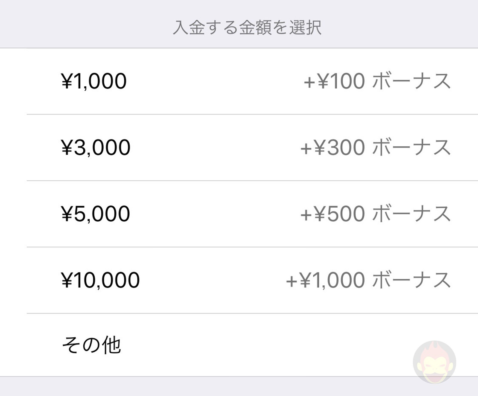 Apple ID Bonus 02