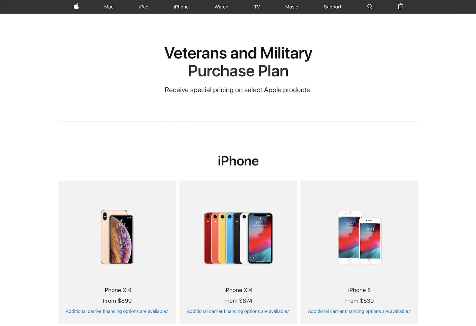 Apple-Veretans-Store.jpg