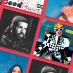 Apple-presents-best-of-2018-Music-12032018.jpg