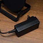 Belkin-Boost-Up-Wireless-Charger-03.jpg