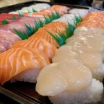 Costco-ChickenWings-Sushi-RoastBeef-and-so-on-06.jpg