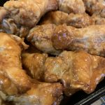 Costco-ChickenWings-Sushi-RoastBeef-and-so-on-09.jpg