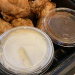 Costco-ChickenWings-Sushi-RoastBeef-and-so-on-11.jpg