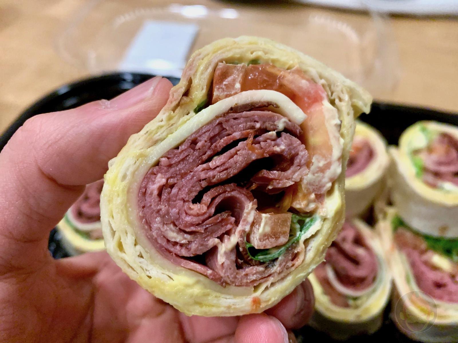 Costco-High-Roller-Roast-Beef-01.jpg