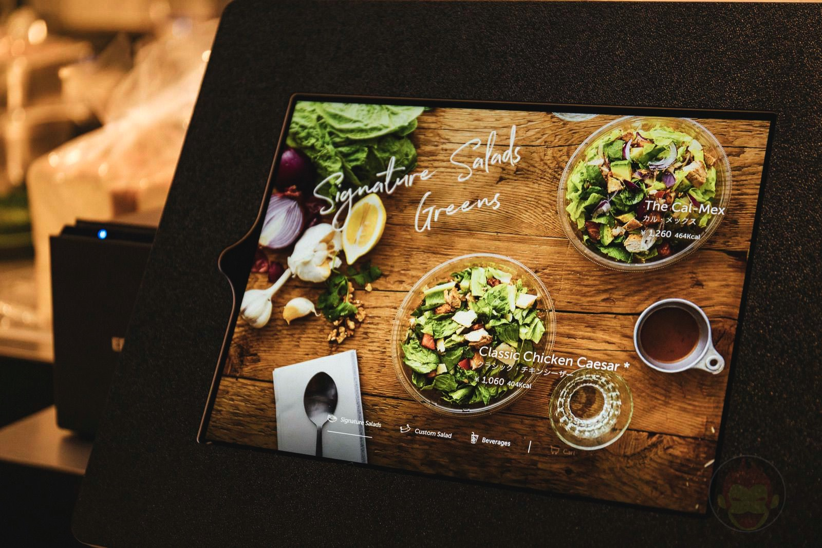 Crisp-Salad-Works-Marunouchi-01.jpg