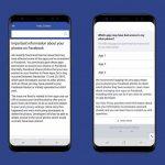 Facebook-API-bug.jpg