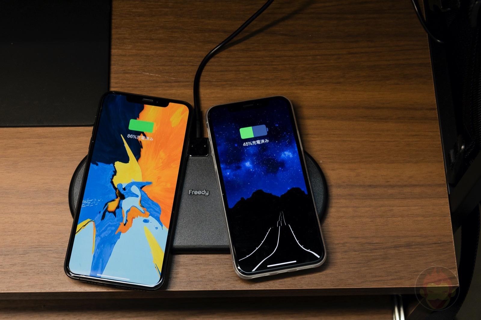 Freedy-Qi-Flex-Dual-Wireless-pad-01.jpg