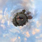 Fusion-Lens-360-Tiny-Planet-02.jpg