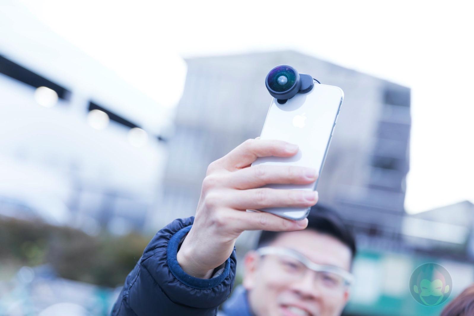 Fusion-Lens-360-iPhone-Camera-02.jpg