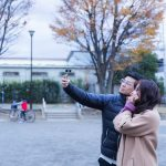 Fusion-Lens-360-iPhone-Camera-03.jpg