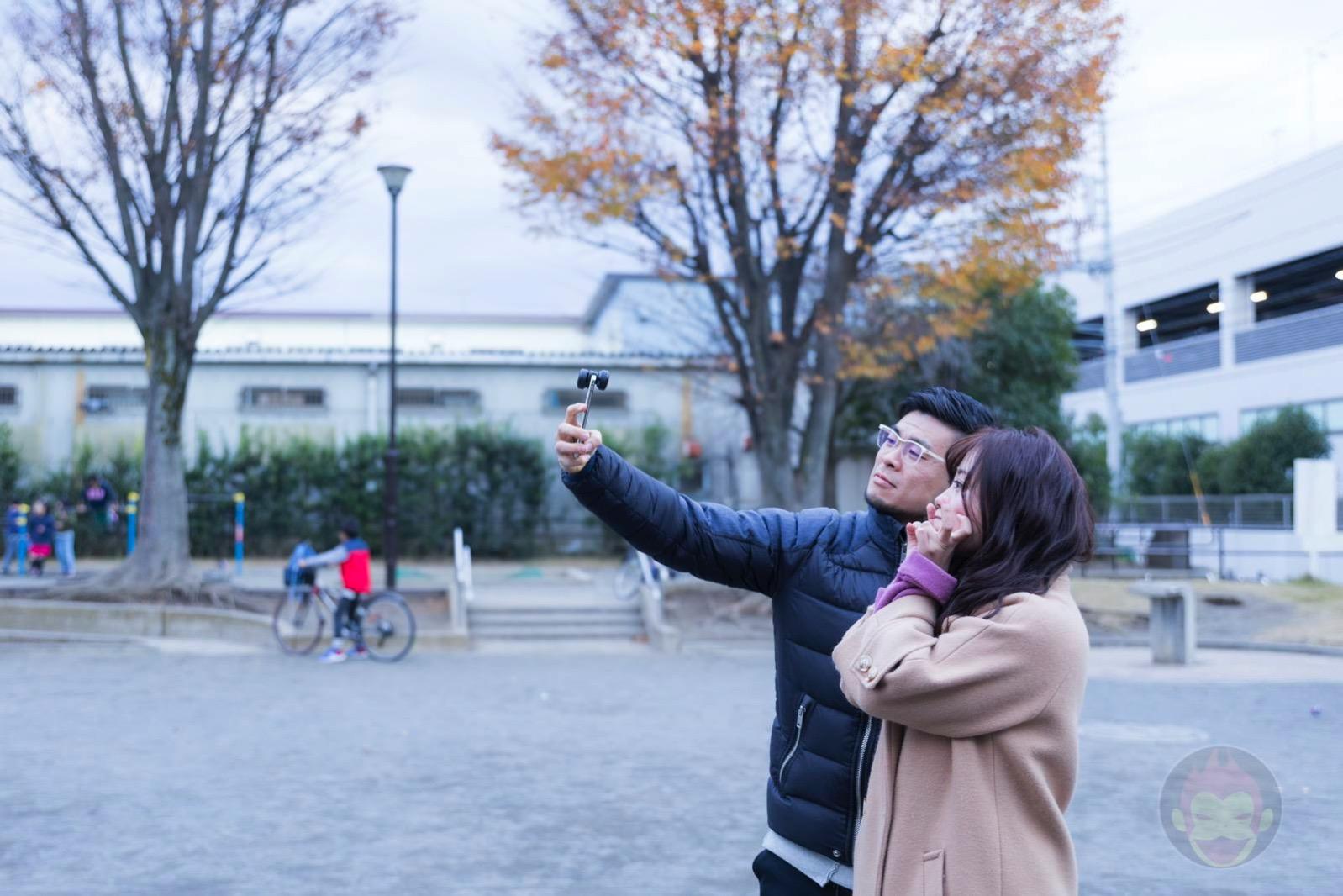 Fusion Lens 360 iPhone Camera 03