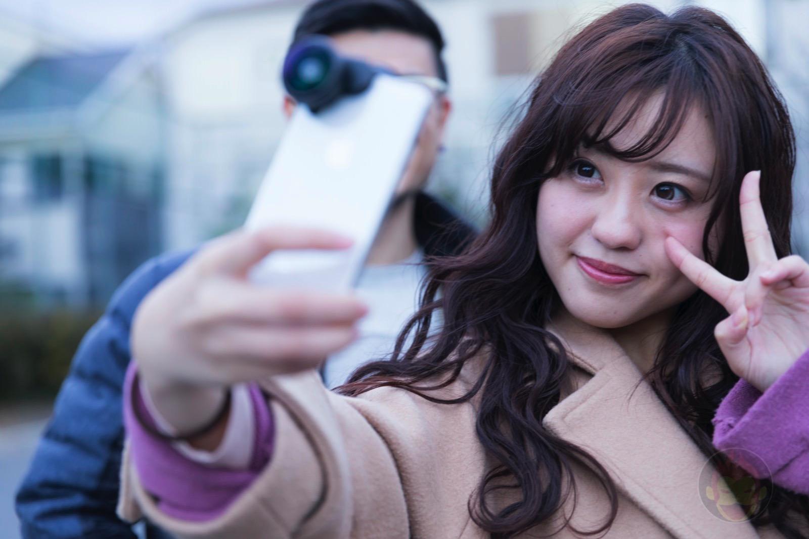 Fusion-Lens-360-iPhone-Camera-04.jpg
