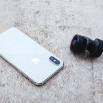 Fusion-Lens-360-iPhone-Camera-05.jpg