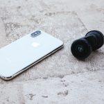 Fusion-Lens-360-iPhone-Camera-06.jpg