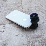 Fusion-Lens-360-iPhone-Camera-08.jpg