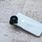 Fusion-Lens-360-iPhone-Camera-09.jpg