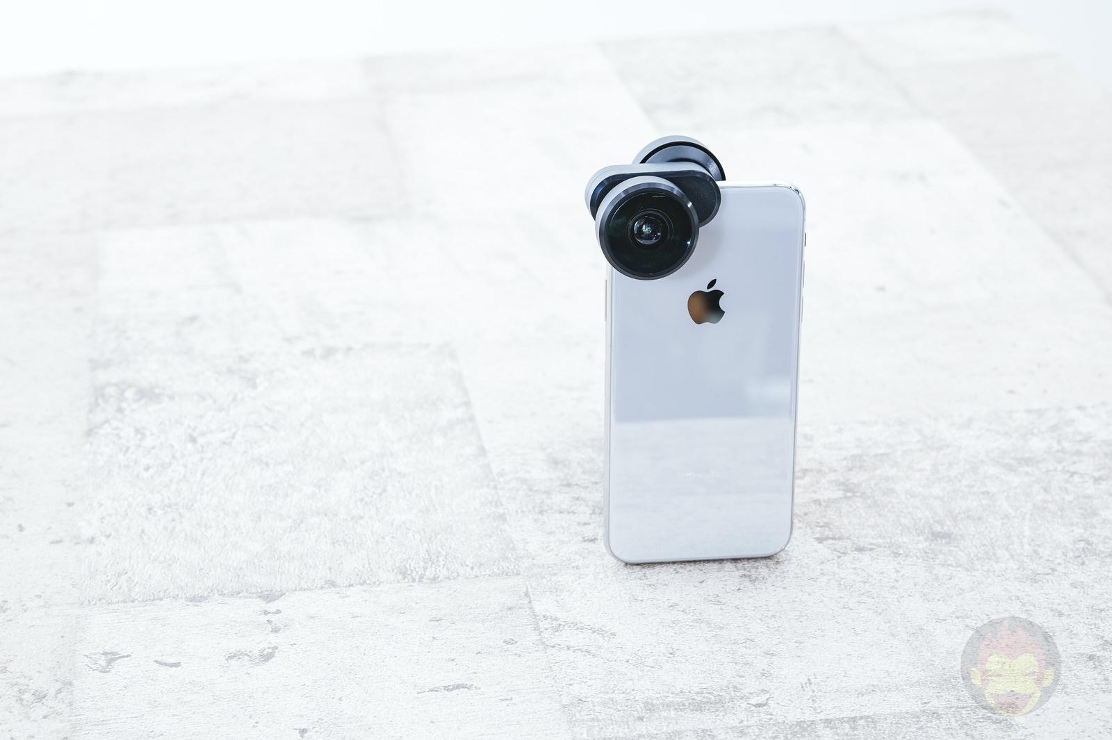 Fusion-Lens-360-iPhone-Camera-10.jpg