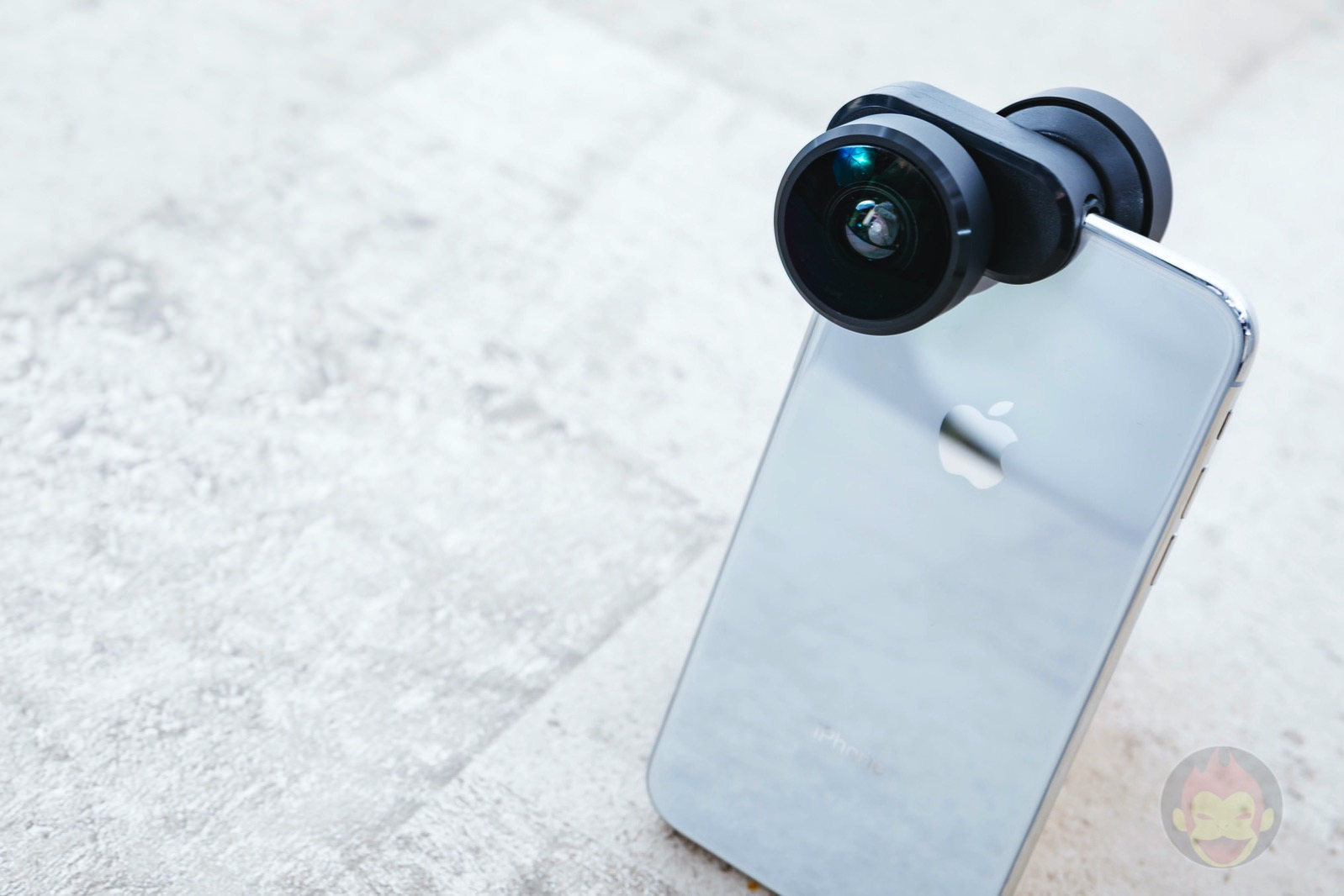 Fusion-Lens-360-iPhone-Camera-13.jpg