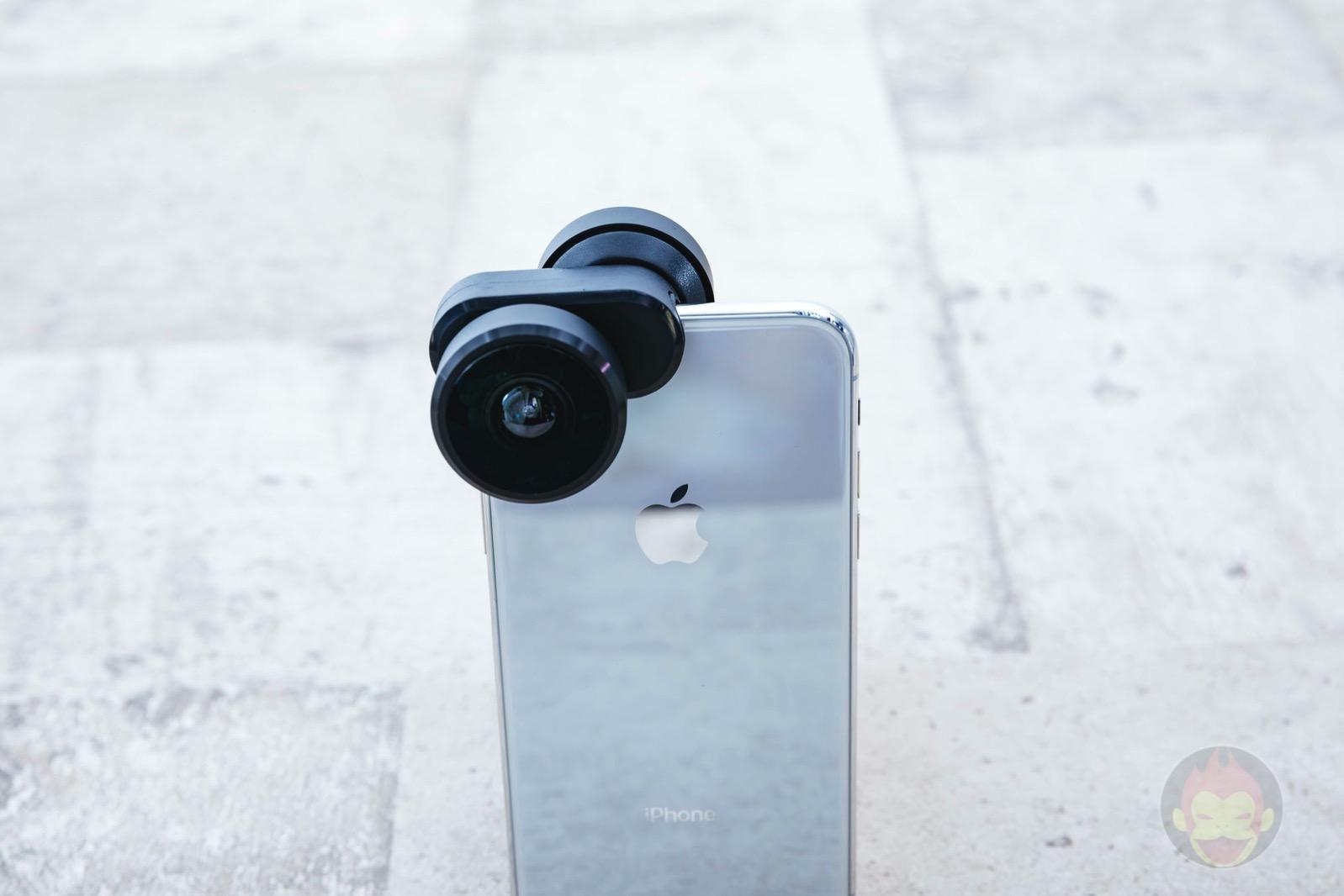 Fusion-Lens-360-iPhone-Camera-14.jpg