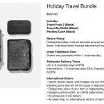 Holiday-Travel-Bundle.jpg
