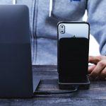 HyperDrive-Wireless-Charger-USBC-Hub-Review-04.jpg