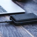 HyperDrive-Wireless-Charger-USBC-Hub-Review-08.jpg
