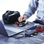 HyperDrive-Wireless-Charger-USBC-Hub-Review-15.jpg