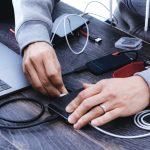 HyperDrive-Wireless-Charger-USBC-Hub-Review-17.jpg