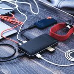 HyperDrive-Wireless-Charger-USBC-Hub-Review-18.jpg