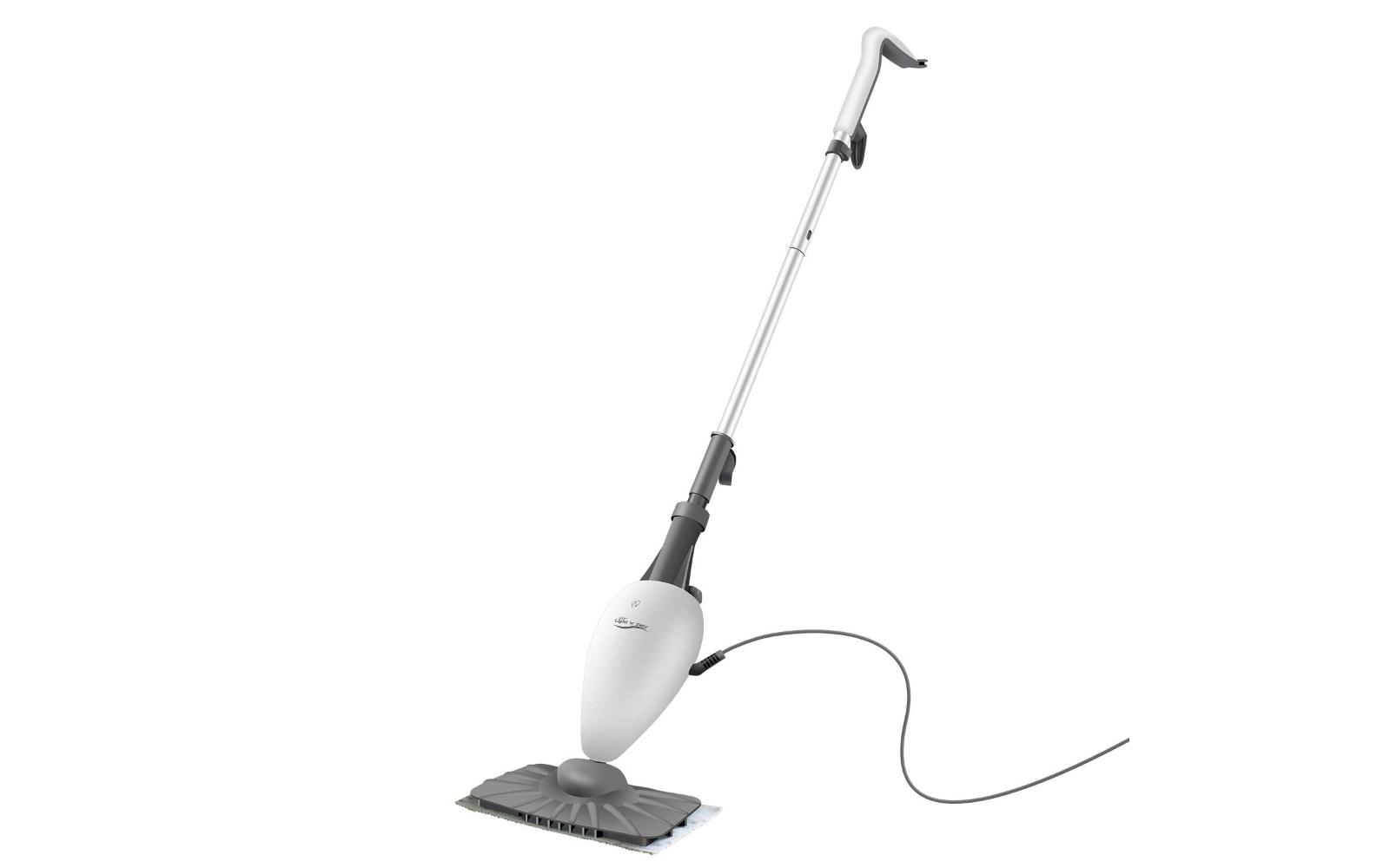 LightnEasy Steam Cleaner