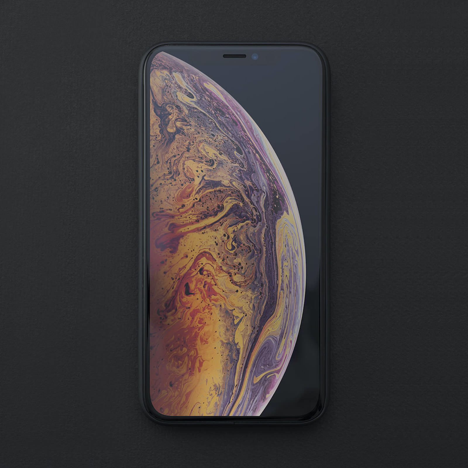 MYNUS-iPhone-XS-Case-03.jpg