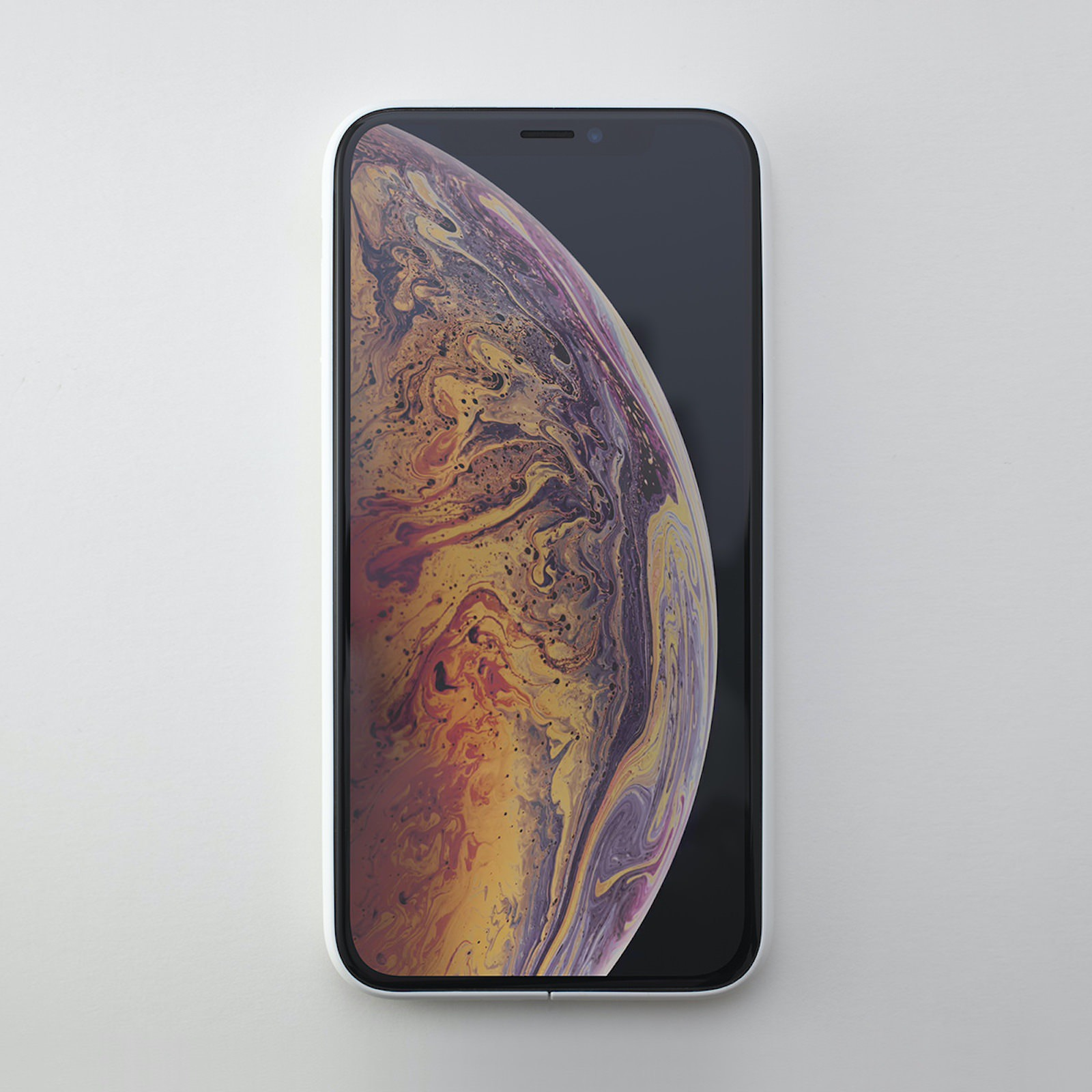 MYNUS-iPhone-XS-Case-05.jpg