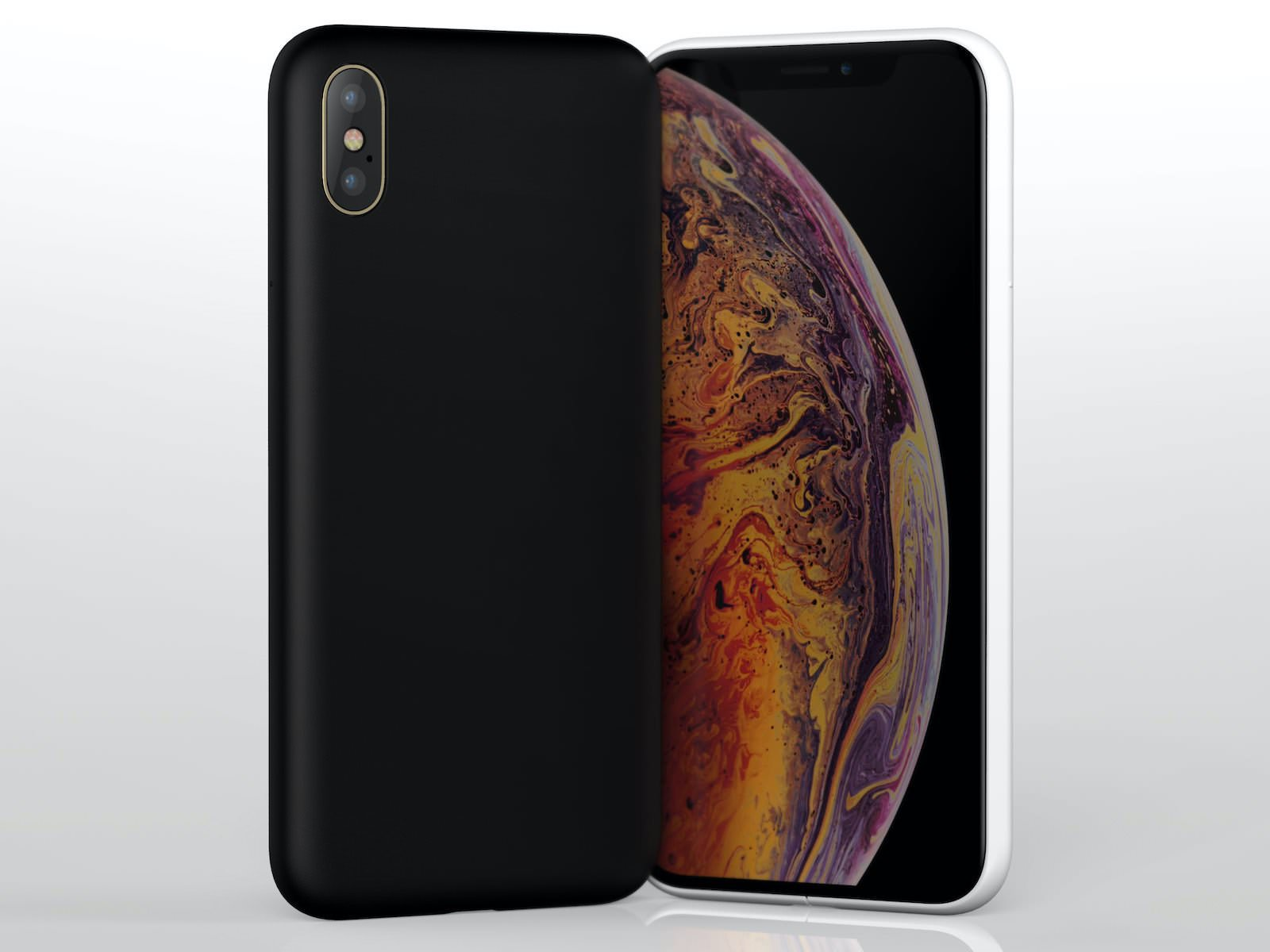 MYNUS-iPhone-XS-Case-09.jpg