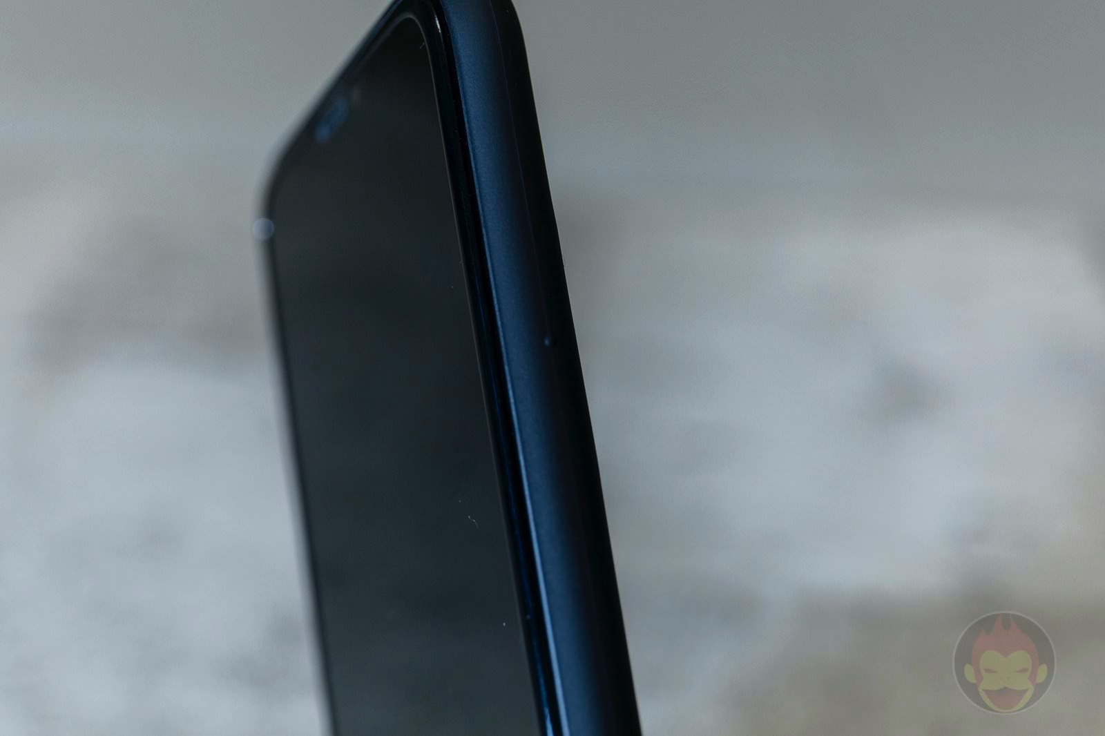 MYNUS-iPhone-XS-Case-Review-02.jpg