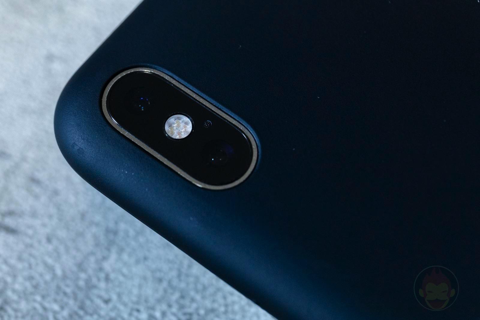 MYNUS-iPhone-XS-Case-Review-04.jpg