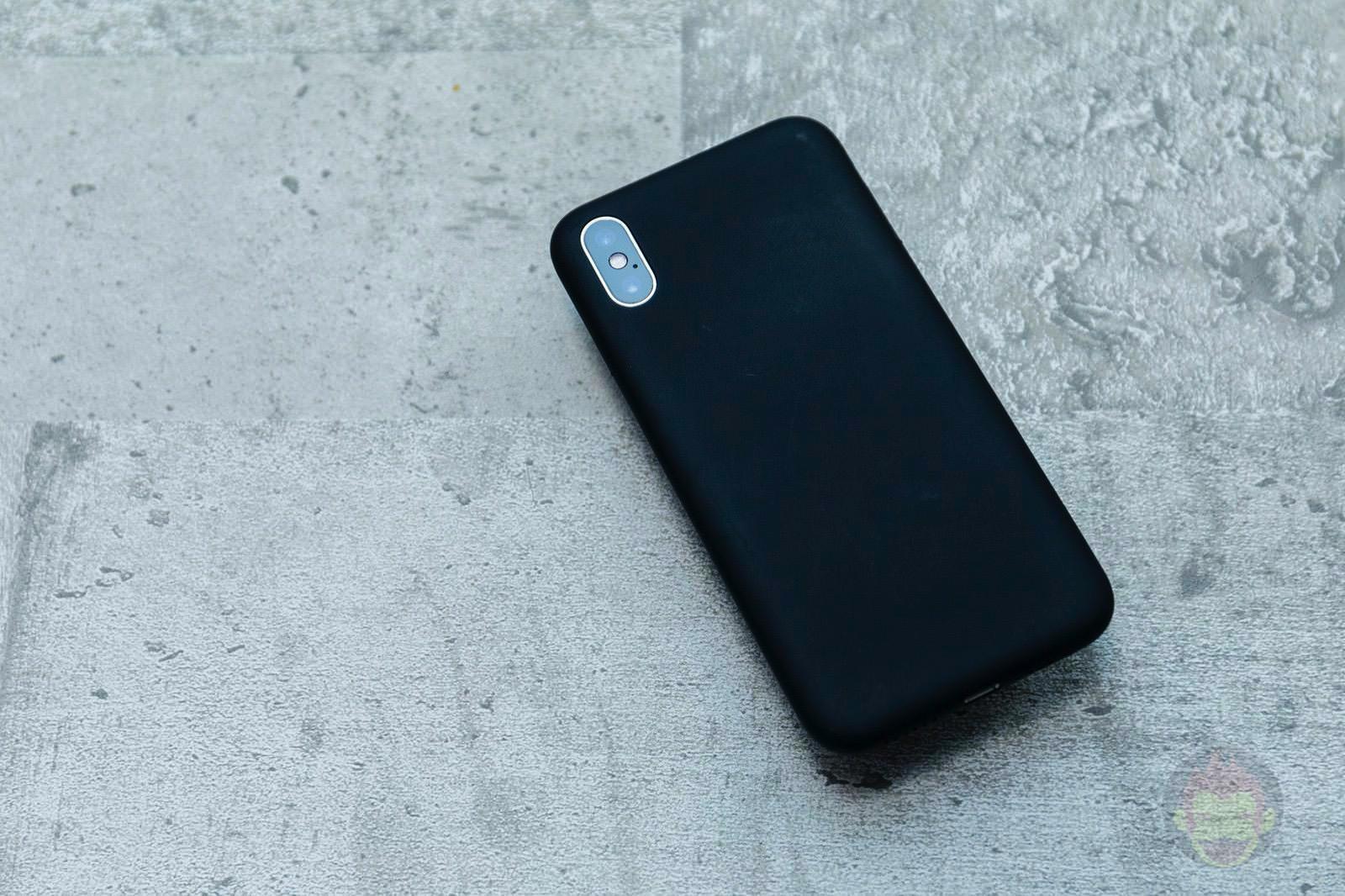 MYNUS-iPhone-XS-Case-Review-06.jpg