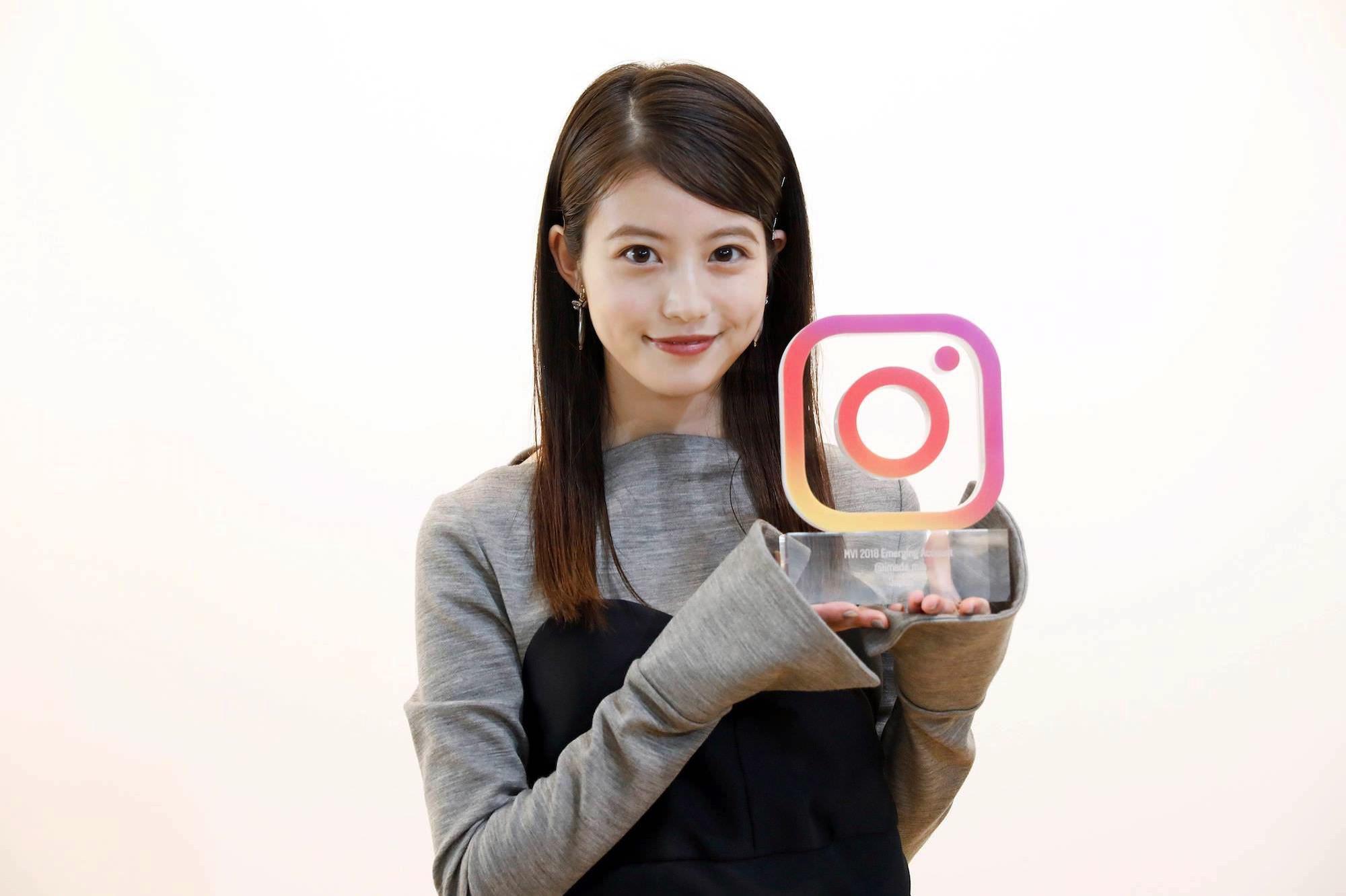 Main_Mio-Imada_Instagram-MVI-2018.jpg