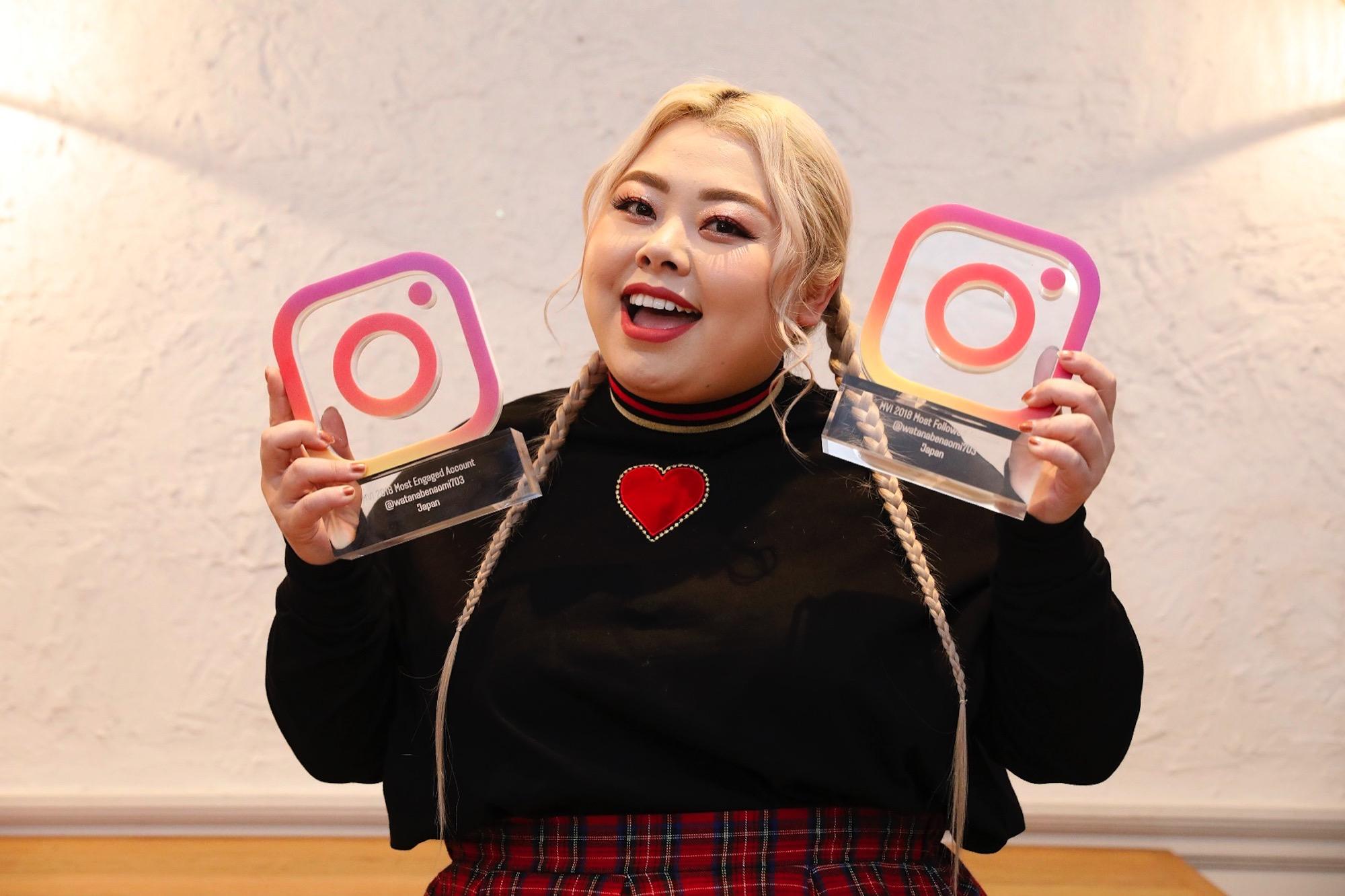 Main_Naomi-Watanabe_Instagram-MVI-2018.JPG