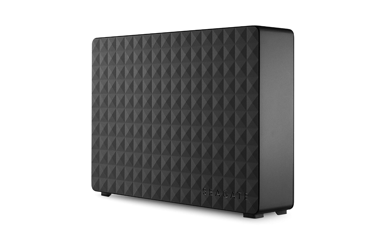 Seagate HDD sale